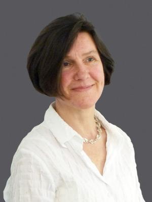 Ingrid Kollhoff