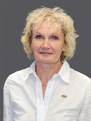 Adelheid Roggenbuck