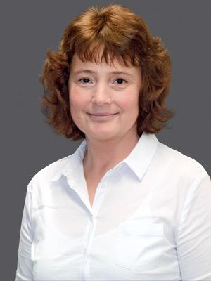 Monika Rueß