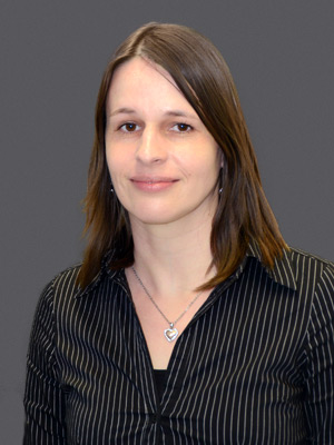 Sandra Schacher